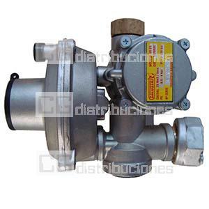 Reguladores gas natural abrobados cg distribuciones for Regulador de gas natural precio