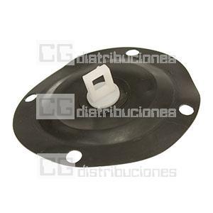 Repuestos y accesorios para reguladores cg distribuciones for Repuestos y accesorios para toldos